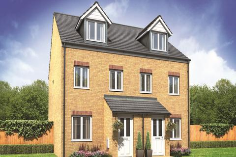 3 bedroom house for sale - Plot 6, The Windermere at Boyton Place, Haverhill Road, Little Wratting CB9