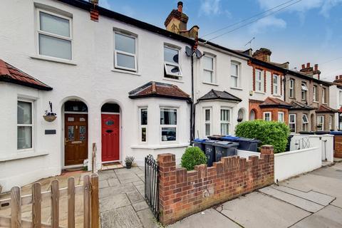 3 bedroom terraced house for sale - Croydon, Greater London