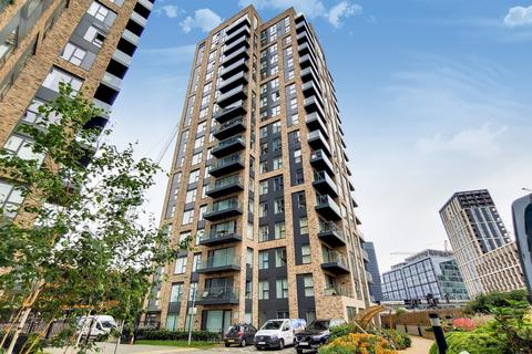 3 bedroom apartment for sale - Cherry Orchard Road, East Croydon