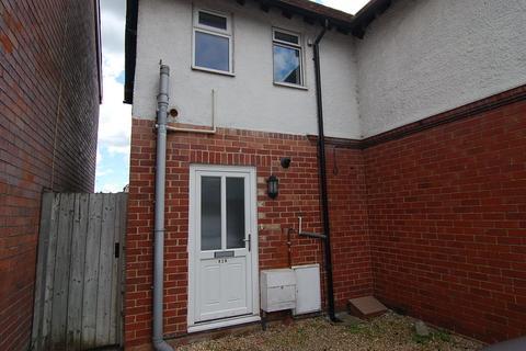 2 bedroom flat to rent - Forest Road, Melksham