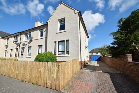 3 bedroom apartment for sale - Sheephousehill, Fauldhouse