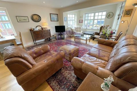 2 bedroom apartment for sale - Chandlers Quay, Maldon CM9