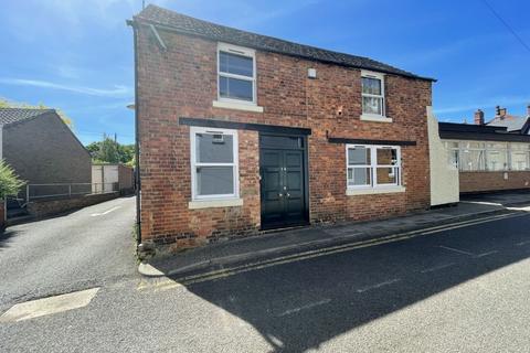 4 bedroom apartment for sale - Queen Street, Uppingham