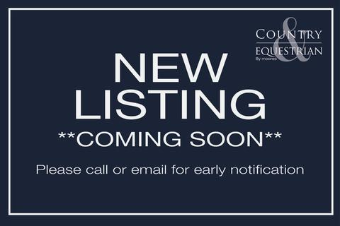 5 bedroom detached house for sale - COMING SOON, Whissendine