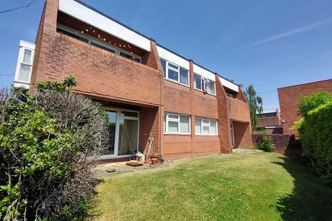 1 bedroom apartment for sale - Knightthorpe Court, Burns Road