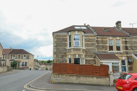 5 bedroom end of terrace house for sale - Mayfield Road, Oldfield Park, Bath
