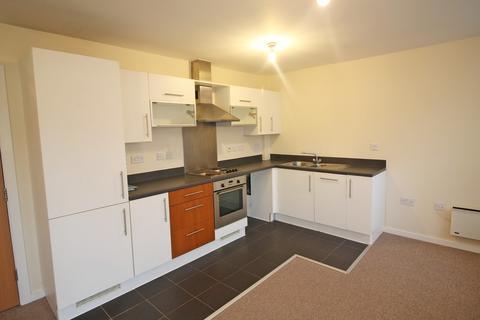 2 bedroom apartment for sale - Bridge Lane Mews, Bridge Lane. Frodsham