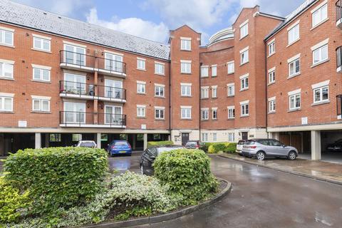 2 bedroom property for sale - Brookbank Close, Cheltenham GL50 3NS