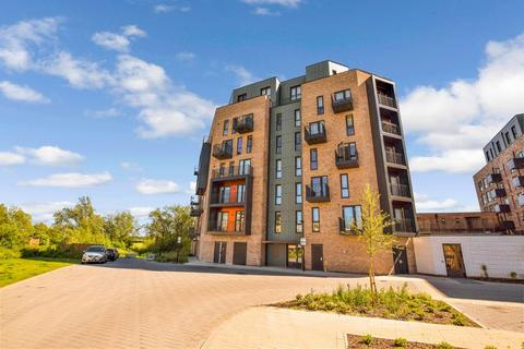 1 bedroom ground floor flat to rent - Flat 3 East Quay , 218 Wharf Road, Chelmsford, CM2