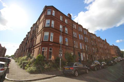 1 bedroom flat to rent - Apsley Street - Available 2nd July