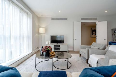 1 bedroom flat to rent - Canary Riverside, Westferry Circus, Canary Wharf, London