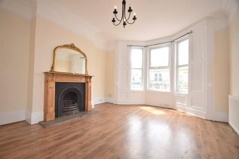 3 bedroom maisonette to rent - Gateshead