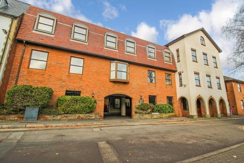 2 bedroom apartment to rent - Dammas Lane, Old Town, Swindon