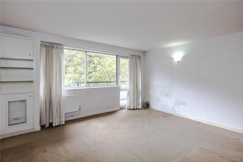 2 bedroom flat for sale - Porchester Terrace, Bayswater, London