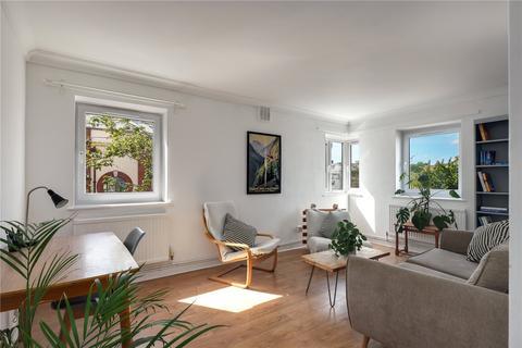 1 bedroom flat for sale - Butler House, Bacton Street, London, E2