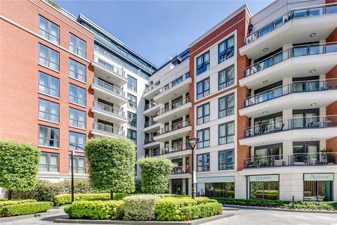 1 bedroom flat for sale - Doulton House, 11 Park Street, Chelsea Creek, London