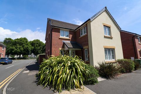 4 bedroom detached house for sale - Andrews Road, Llandaff North, Cardiff