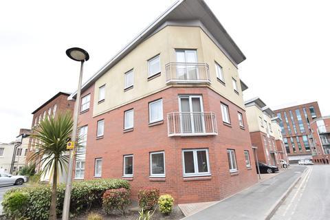 1 bedroom ground floor flat for sale - Queens Road, The Leadworks