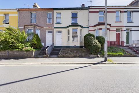 2 bedroom ground floor flat for sale - Grenville Road, St Judes