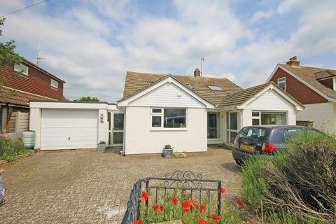 5 bedroom detached house for sale - The Meadway, Shoreham-by-Sea