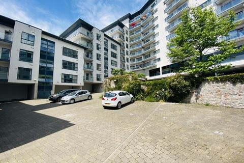 2 bedroom apartment for sale - Moon Street, Sutton Harbour, Plymouth