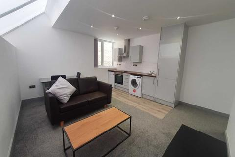 1 bedroom apartment to rent - Tivoli House, South Street