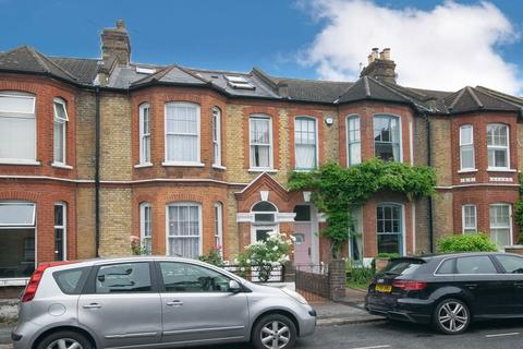 5 bedroom terraced house for sale - Kingswood Road, Brixton SW2 4JE