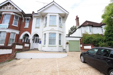 9 bedroom semi-detached house for sale - Hill Lane, Southampton