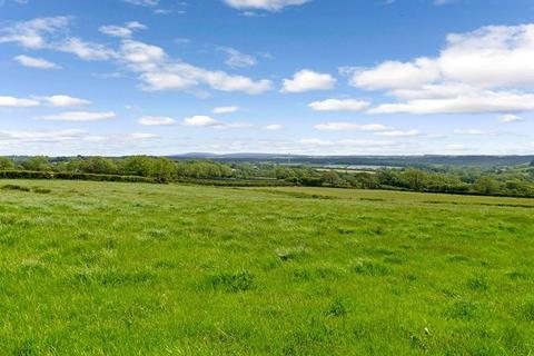 Land for sale - Pyworthy, Holsworthy