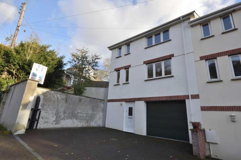 3 bedroom terraced house to rent - Gonvena Hill, Wadebridge