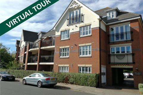 2 bedroom flat to rent - King Charles Street, Portsmouth