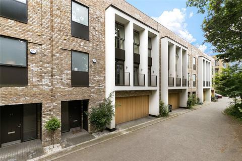 4 bedroom house for sale - Plantation Avenue, Trumpington, Cambridge