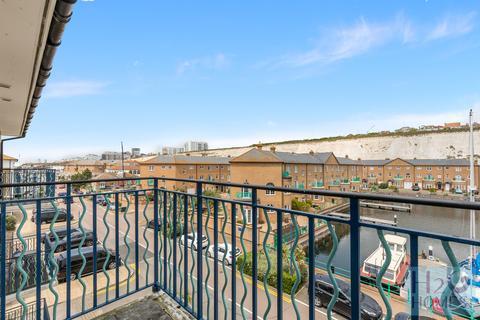 2 bedroom apartment to rent - Merton Court, Brighton Marina Village, Brighton