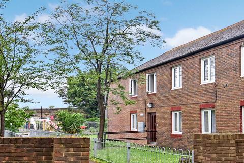 1 bedroom flat for sale - Webster Road, Bermondsey SE16