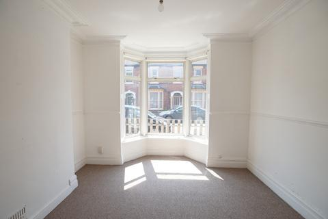 4 bedroom terraced house to rent - Foster Street, Lincoln