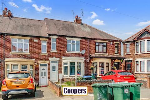 1 bedroom flat to rent - Vinecote Road, Longford