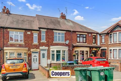 1 bedroom ground floor flat to rent - Vinecote Road, Longford