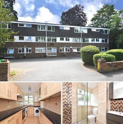 3 bedroom ground floor maisonette to rent - Lubbock Road, Chislehurst