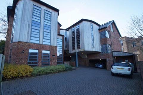 1 bedroom apartment to rent - Finney Court, Durham