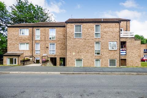 1 bedroom apartment for sale - Frizley Gardens, Bradford
