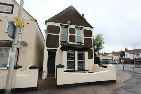 3 bedroom detached house for sale - Rainham Road, Gillingham