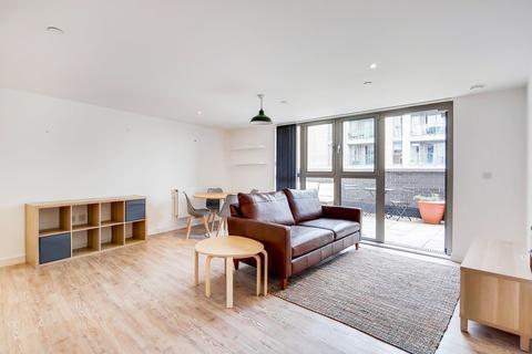 1 bedroom apartment to rent - Roma Corte, Lewisham, SE13