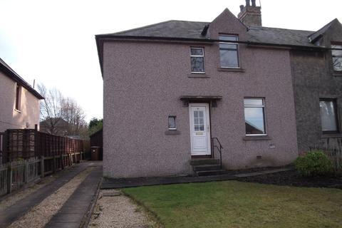 3 bedroom semi-detached house to rent - 27Blake Street, Dunfermline, KY117TU