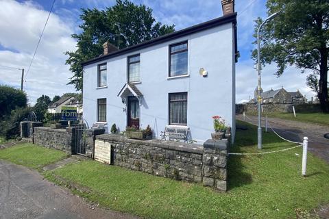 4 bedroom detached house for sale - Pendine, Carmarthen, Carmarthenshire, SA33