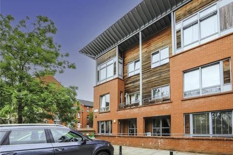 1 bedroom ground floor flat for sale - Moffat Street, New Gorbals, Glasgow