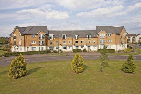 5 bedroom house for sale - Leyland Road, Bathgate