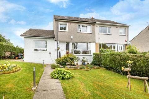 4 bedroom semi-detached house for sale - Barr Place, Newton Mearns, Glasgow