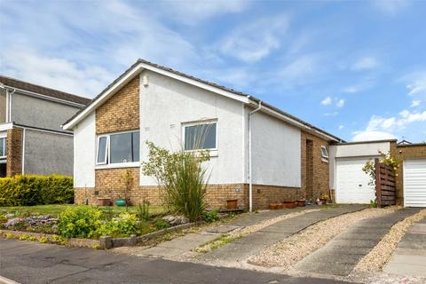 3 bedroom detached house for sale - Galston Avenue, Newton Mearns, Glasgow