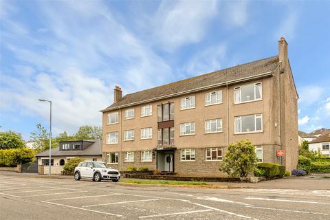 3 bedroom apartment for sale - 2/2, Braidholm Road, Giffnock, Glasgow