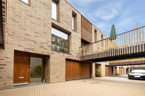 3 bedroom terraced house for sale - Havelock Street, Dowanhill, Glasgow